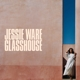 Glasshouse (limited Deluxe)