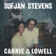 Carrie & Lowell (limited Lp)