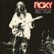 Roxy - Tonight's The Night Live