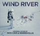 Wind River (original Motion Picture