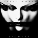 SIVERT HOYEM Lioness
