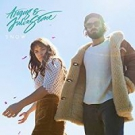 ANGUS and JULIA STONE Snow