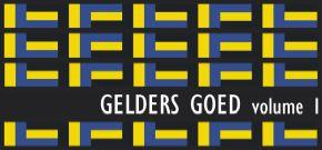 GELDERS GOED, ons Muziek10daagse cadeau!