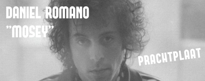 Romano-Daniel-Mosey
