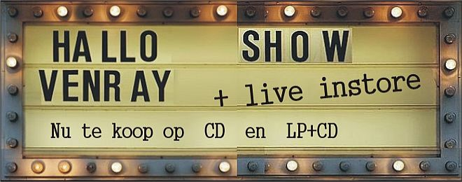 hallo-venray-show-cd-lp