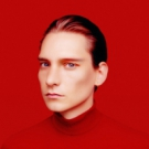 THOMAS AZIER Rouge
