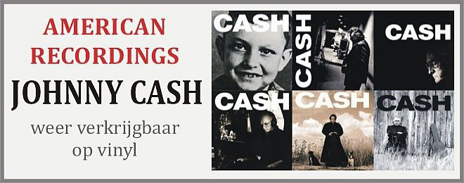 johnny-cash-american-recordings-vinyl