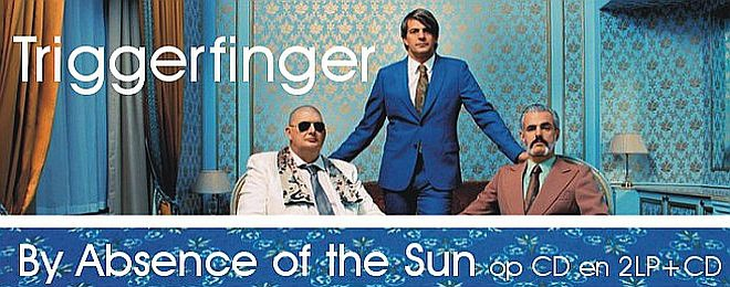 triggerfinger-by-absence-of-the-sun