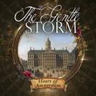 Gentle Storm met exclusieve 7 inch