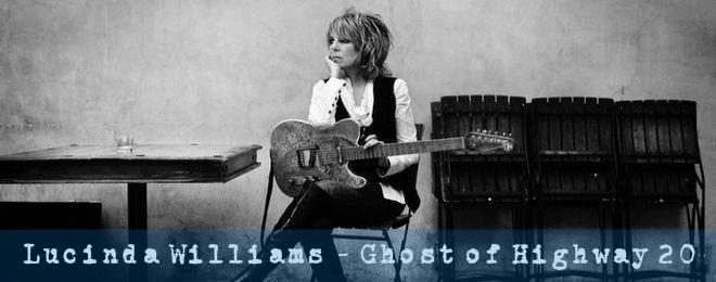 lucinda-williams-ghost-of