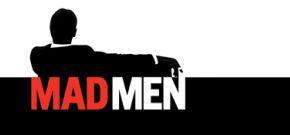 MAD MEN aanbieding