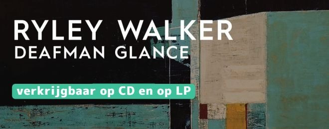 ryley-walker-deafman-glance