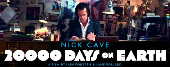 nick-cave-20.000-days-on-earth-dvd