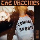 VACCINES Combat Sports