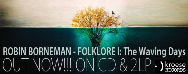 Borneman_Robin/Folklore_I__The_Waving_Days