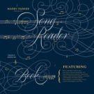 BECK Song Reader nu op CD