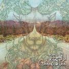 solo CD JOHN GARCIA