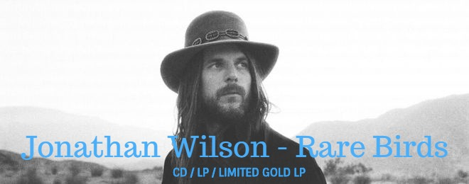 jonathan-wilson-rare-birds-cd-lp-limited