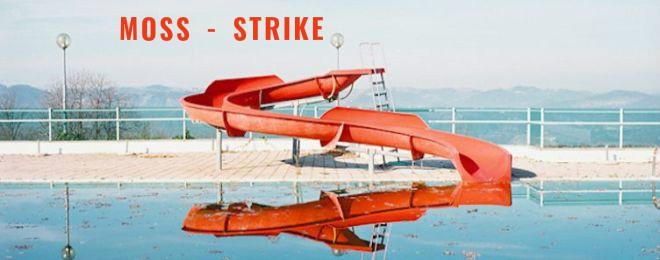 moss-strike