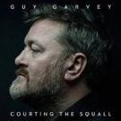 GUY GARVEY Courting The Squall