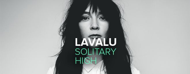 lavalu-solitary-high