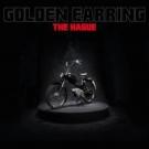 GOLDEN EARRING The Hague