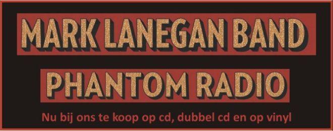 mark-lanegan-phantom-radio