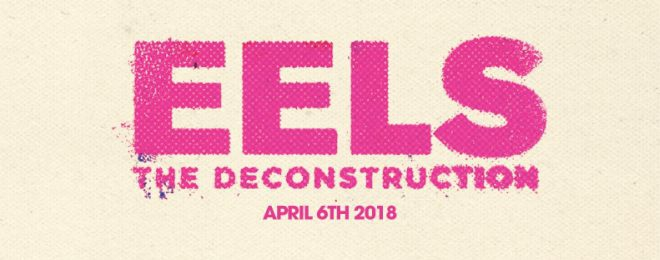 eels-deconstruction