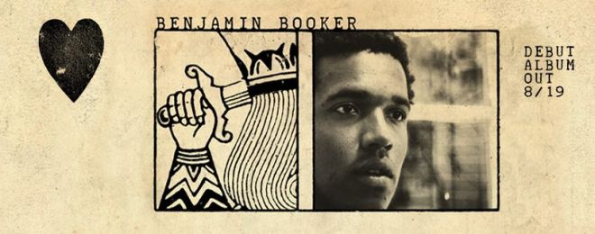 cd-lp-benjamin-booker