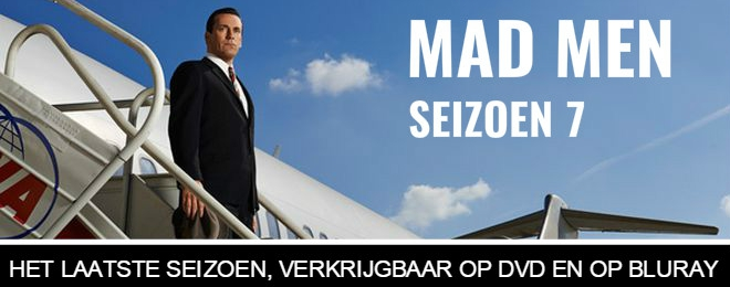mad-men-7-dvd