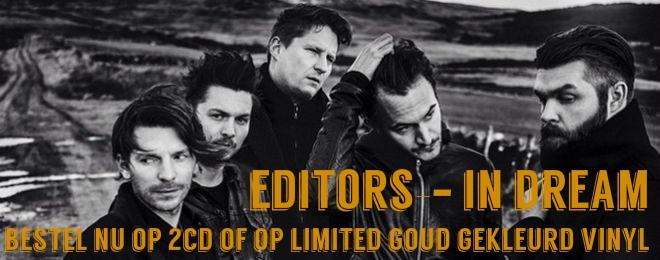editors-in-dream-pre-order