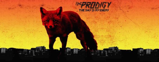 prodigy-day-is-my-enemy