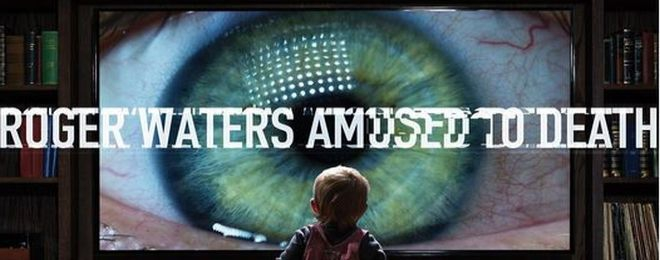 roger-waters-amused-to-death-2015-remaster