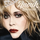 ANOUK Queen For A Day