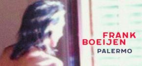 FRANK BOEIJEN Palermo
