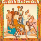 GLASS ANIMALS How To Be A Human Being