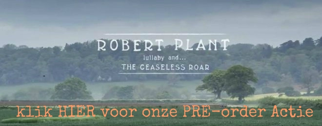robert-plant-lullaby-ceaseless-roar