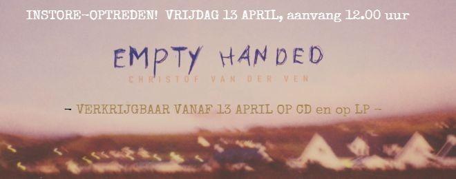 christof-van-der-ven-empty-handed