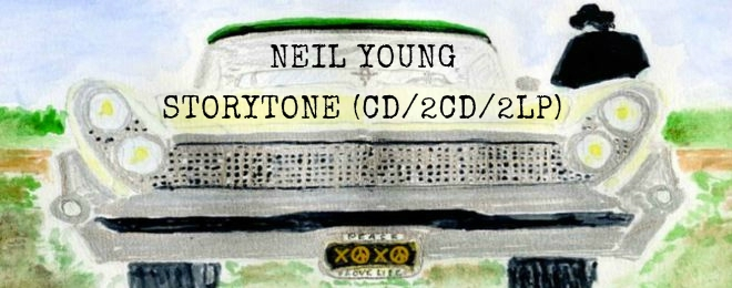 neil-young-storytone