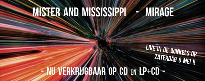 MISTER-AND-MISSISSIPPI-MIRAGE