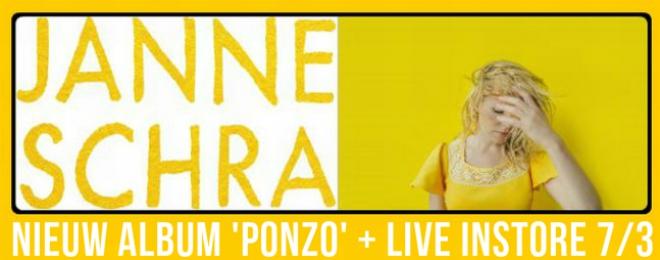 ponzo-janne-schra
