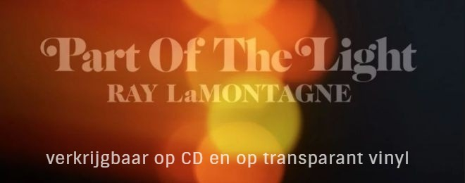 ray-lamontagne-part-of-the-light-cd-vinyl-lp