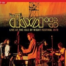 DOORS Live At The Isle Of Wight