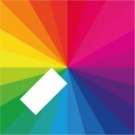 JAMIE XX - In Colour