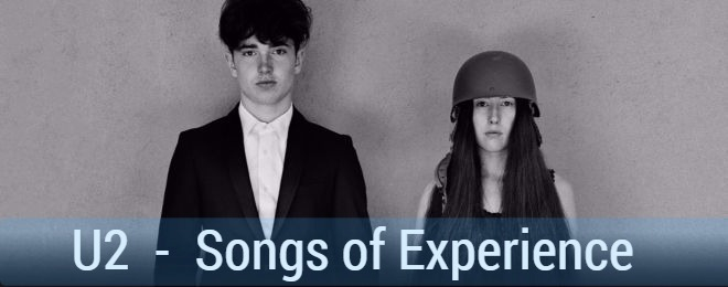 songs-of-experience