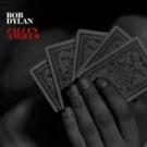 BOB DYLAN Fallen Angels