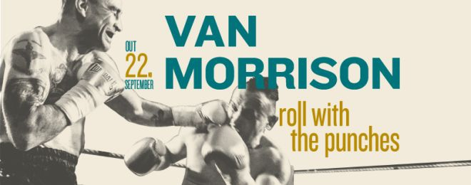 van-morrison-roll-with-the-punches