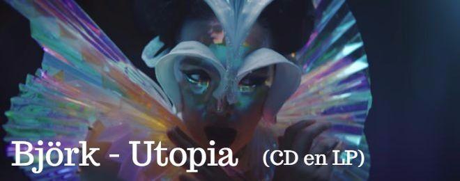 bjork-utopia