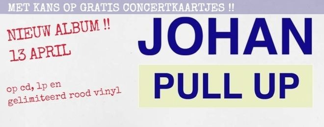 johan-pull-up-cd-lp