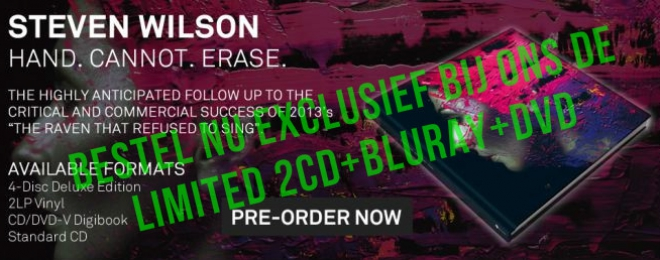 steven-wilson-hand-cannot-erase-cd-bluray-dvd